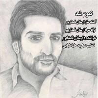 Arsalan-Namdarpour-Tamoom-Shod