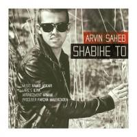 Arvin-Saheb-Shabihe-To