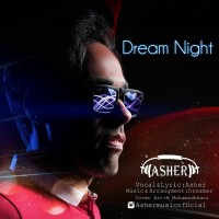 Asher-Dream-Night