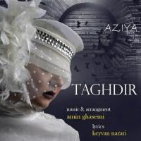 Aziya-Taghdir