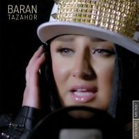 Baran-Tazahor