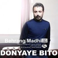 Behrang-Madhi-Donyaye-Bito