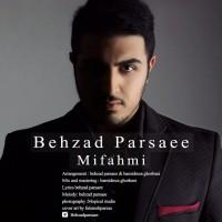 Behzad-Parsaee-Mifahmi