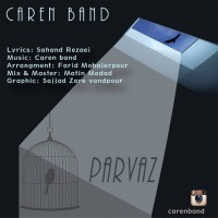 Caren-Band-Parvaz