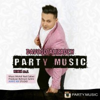 Davood-Alizadeh-Party-Music