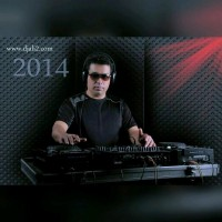 Dj-Ali2-Dance-Party