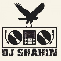 Dj-Shahin-Party-Time-2