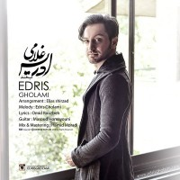 Edris-Gholami-Labkhand