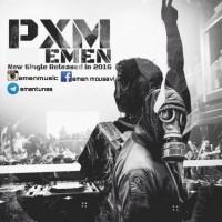 Emen-PXM