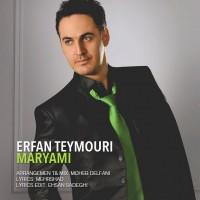 Erfan-Teymouri-Maryami