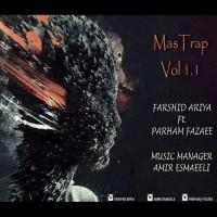 Farshid-Ariya-MasTrap-Vol-1-1-Ft-Parham-Fazaee