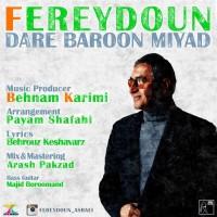 Fereydoun-Dare-Baroon-Miyad