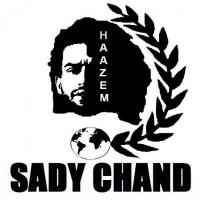 Haazem-Sadi-Chand