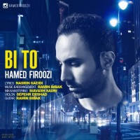 Hamed-Firoozi-Bi-To
