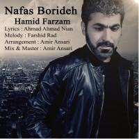 Hamid-Farzam-Nafas-Borideh