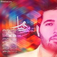 Hessam-Hosseinmardi-Tamoome-Donyam