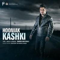 Hooniak-Kashki