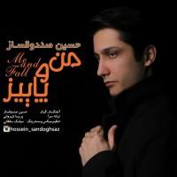 Hossein-Sandoghsaz-Mano-Paeiz