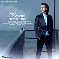 Kamyar-Jafari-Mimiram