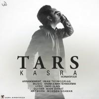Kasra-Hormatipour-Tars