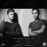 Mahyar-TN-Ro-Ravane-Hame-Chi-Ft-Andish