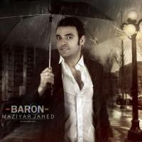 Maziyar-Jahed-Baroon