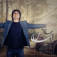 Mehdi-Gholami-Ehsas