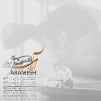 Mehdi-Noshadi-Aramesh