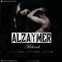 Mehrab-Alzaymer