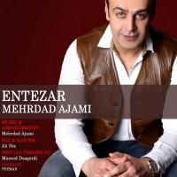 Mehrdad-Ajami-Entezar