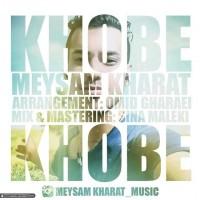 Meysam-Kharat-Khobe