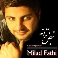 Milad-Fathi-Nabze-Taraneh