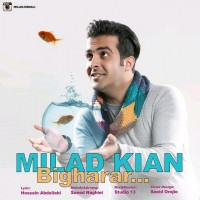 Milad-Kian-Bigharar
