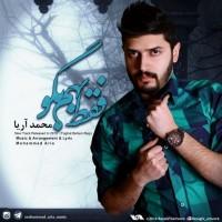 Mohammad-Aria-Faghat-Behem-Bego