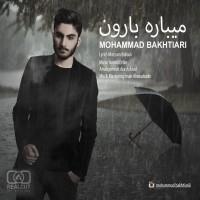 Mohammad-Bakhtiari-Mibare-Baroon
