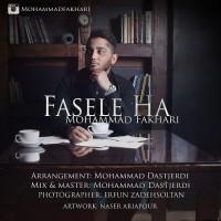 Mohammad-Fakhari-Fasele-Ha
