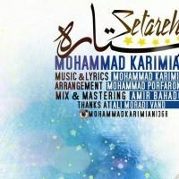 Mohammad-Karimian-Setareh