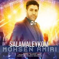 Mohsen-Amiri-Salamailkom