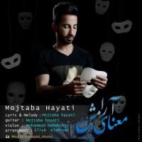 Mojtaba-Hayati-Maanaye-Aramesh