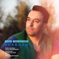 Navid-Mehrparvar-Shabnam