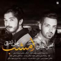Peyman-Ashrafi-Mojtaba-Alian-Emshab