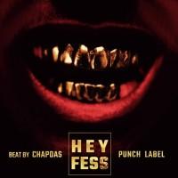 Punch-Heyfess