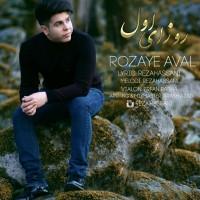 Reza-Hassani-Roozaye-Aval