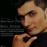 Reza-Nazar-Daram-Khord-Misham