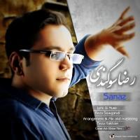 Reza-Sowgandi-Sanaz