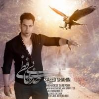 Saeed-Shahin-Bi-Khodahafezi