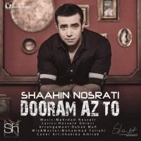 Shaahin-Nosrati-Dooram-Az-To
