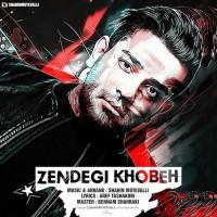 Shahin-Motevalli-Zendegi-Khobeh