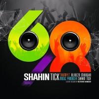 Shahin-Tick-6-8
