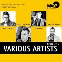 Various-Artists-Norouz-95